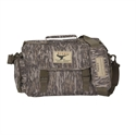 Picture of Bottomland - AV00648