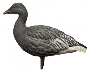 Picture of **FREE SHIPPING** AXP Full Body JUVY BLUE Snow Goose Decoys 10pk by Avian X Decoys