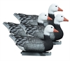 Picture of **FREE SHIPPING** Full Size Blue Goose Floater 4pk by Higdon Outdoors