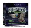 "Picture of Bismuth Premium 20ga 3"",1oz, 1400fps Shotgun Shells by Kent Cartridg - AMMO"