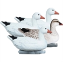 Picture of Snow Goose Floater 4 pk - HO77128