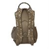 Picture of **SALE**  Waterfowler's Day Pack by Avery Outdoors