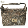 Picture of **SALE** Soft Sided Cooler 24 pack by Avery Outdoors Greenhead Gear GHG