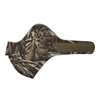 Picture of Neoprene Caller's Mask  by  Avery Outdoors