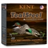 Picture of Kent TealSteel Precision Steel  12ga Waterfowl Shotgun Shells - FREE SHIPPING - AMMO