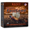 "Picture of 12ga Kent Ultimate Fast Lead Diamond Shot Hunting Loads 3"", 1 3/4oz, 1330FPS - FREE SHIPPING- AMMO"