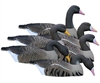 Picture of **FREE SHIPPING** Standard Half Shell Speck 6pk by Higdon Decoys