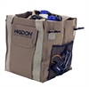 Picture of 4-Slot Motion Decoy Bag by Higdon Decoys