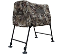 Picture of Field House Dog Blind - HO34048
