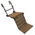 Picture of Dog Ramp Stand - HO34035
