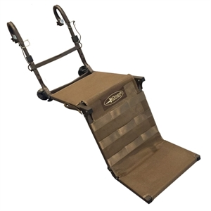 Picture of Dog Ramp Stand by MOMARSH **FREE SHIPPING**
