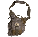 Picture of Bottomland Camo - AV00688