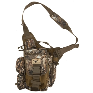 Picture of Messenger Blind Bag by Avery Outdoors