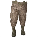 Picture of Bottomland Camo/Size 10 - B1100019-BL-10