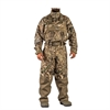 Picture of RedZone 2.0 Breathable Insulated Waders by Banded Gear **FREE SHIPPING**