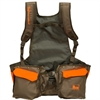 Picture of Upland Strap Vest by Banded Gear