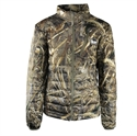 Picture of Max 5 Camo - XL - B1010027-M5-XL