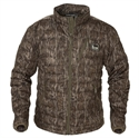 Picture of Bottomland Camo - Large - B1010027-BL-L