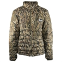 Picture of Blades Camo - XL - B1010027-BD-XL