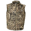 Picture of Max 5 Camo - XL - B1040010-M5-XL