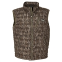 Picture of Bottomland Camo - Medium - B1040010-BL-M
