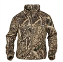 Picture of **OUT OF STOCK** MAX 5 Camo - 4XL - B1010033-M5-4XL