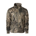 Picture of Timber Camo - SMALL - B1010033-TM-S