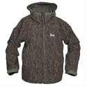 Picture of **OUT OF STOCK** Bottomland Camo - MEDIUM - B1010033-BL-M