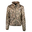 Picture of Blades Camo - LARGE - B1010033-BD-L