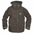 Picture of **FREE SHIPPING** Swift Soft Shell Wader Jackets by Banded Gear