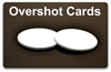 Picture of Overshot Cards by BPI