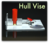 Picture of Hull Vise for Roll Crimping