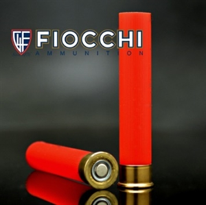 "Picture of Fiocchi .410 bore 2-1/2"" new primed hulls (100/bag) by Fiocchi"