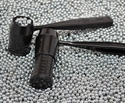 Picture of Adjustable Shot Dipper - ASD