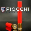 "Picture of Fiocchi .410 bore 3"" new primed hulls (100/bag) by Fiocchi"