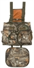 Picture of **FREE SHIPPING** Air Turkey Vest - By Banded Gear
