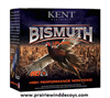 Picture of Bismuth Premium 28ga Shotgun Shells by Kent Cartridge - FREE SHIPPING - AMMO