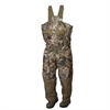 Picture of RedZone 2.0 Breathable Uninsulated Waders by Banded Gear **FREE SHIPPING**