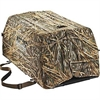 Picture of *FREE SHIPPING* Ground Force Dog Blind by Avery Outdoors