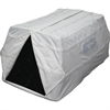 Picture of Snow Cover for Ground Force Dog Blind (AV02500) by Avery Outdoors  Greenhead Gear GHG