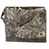 Picture of 6 Slot Duck Bags by Avery Outdoors
