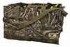 Picture of 12 Slot Duck Decoy Bags by Avery Outdoors