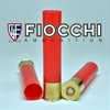 """Picture of 28ga Fiocchi Hulls  3"""" 16mm Brass Primed  (100/bag)"""