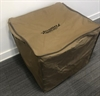 Picture of Sillosocks Cube Bag by Sillosock Decoys