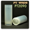 Picture of PT2090 20ga Wad