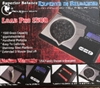 Picture of Load Pro 1500 Digital Scale by Superior Balance