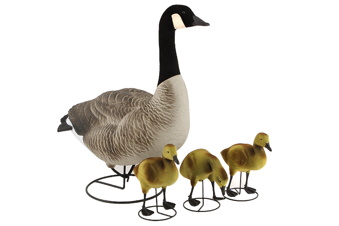 Prairiewind Decoys Yard Ornaments